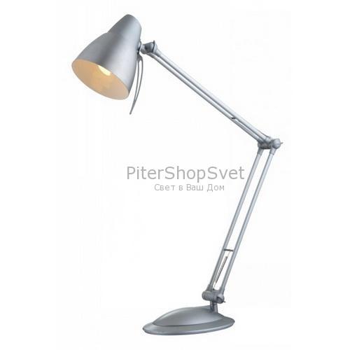 Купить настольные лампы и светильники в Санкт-Петербурге