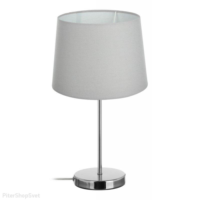 Где купить настольные лампы в России