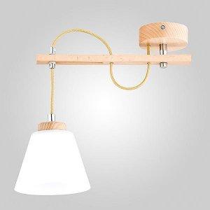 На прищепке - Настольные лампы - купить недорого в