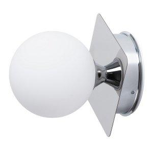 бурлящий шар для ванной купить