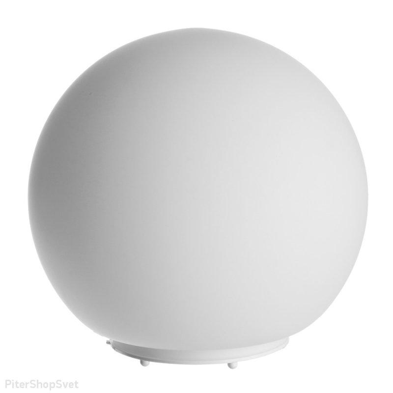 Светодиодная настольная лампа - Производителя - ETW