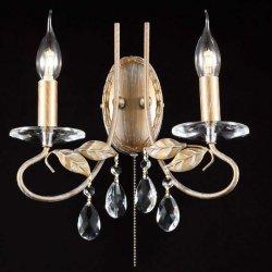 Дизайнерские люстры - распродажа от интернет-магазина