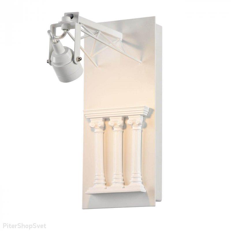 Потолочные светильники Lightstar — купить потолочные