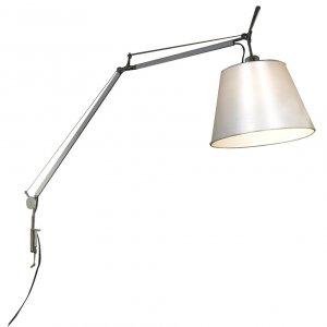 Настольная лампа - купить недорого в интернет-магазине