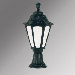 Настенные светильники купить в Перми в интернет-магазине