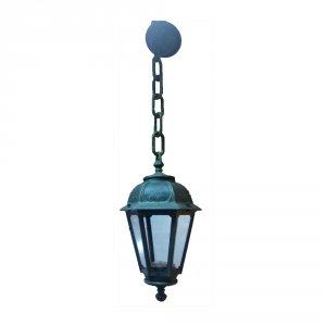 Подвесной светильник kolarz barca 2295 31l 3 ce90 - купить