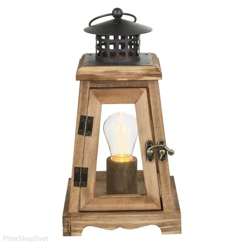 Купить настольную лампу в Новосибирске - Я Покупаю