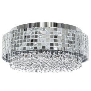 Подвесной светильник Favourite Arabia 1622-1P белый,E27x1*60W