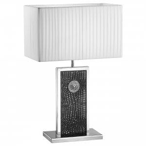 Декторатиные Настольные лампы – Купить настольная лампа