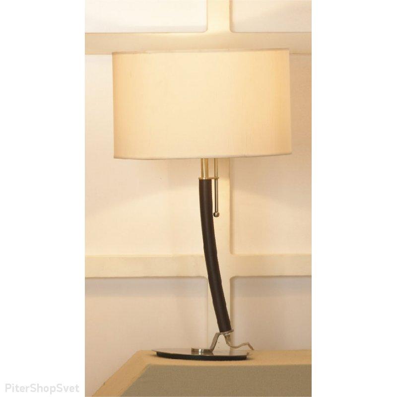 Настольные лампы оптом - декоративные светильники, ночники