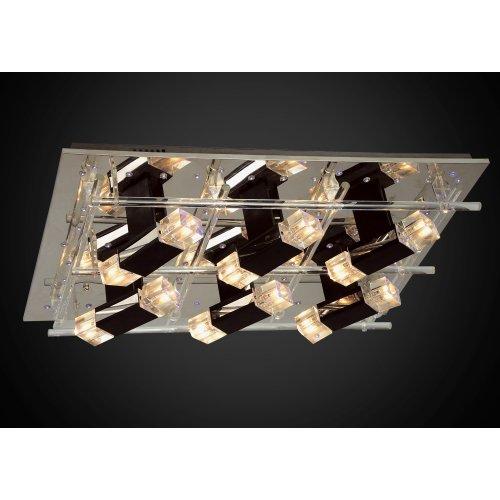 Люстры, светильники, торшеры и лампы - купить