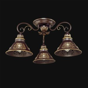 Kolarz (Австрия) - svetilnikicomua