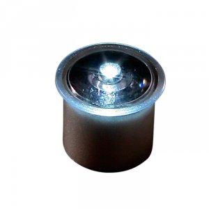 Настольная лампа в современном стиле