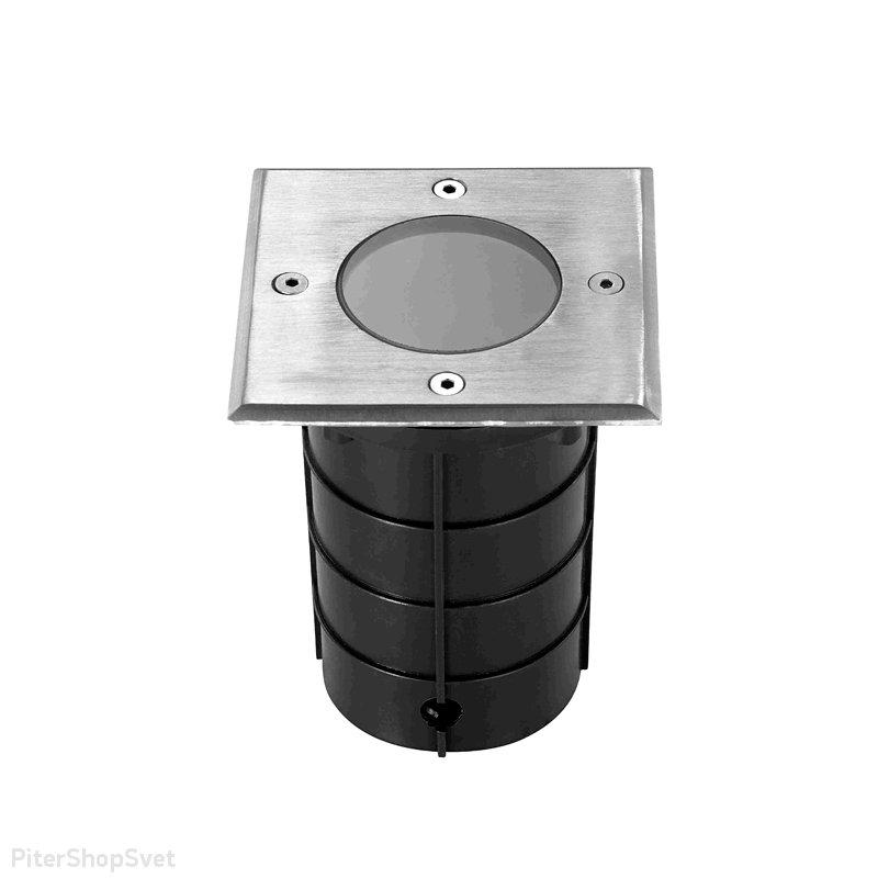 Ландшафтный светильник Novotech Ground 369952