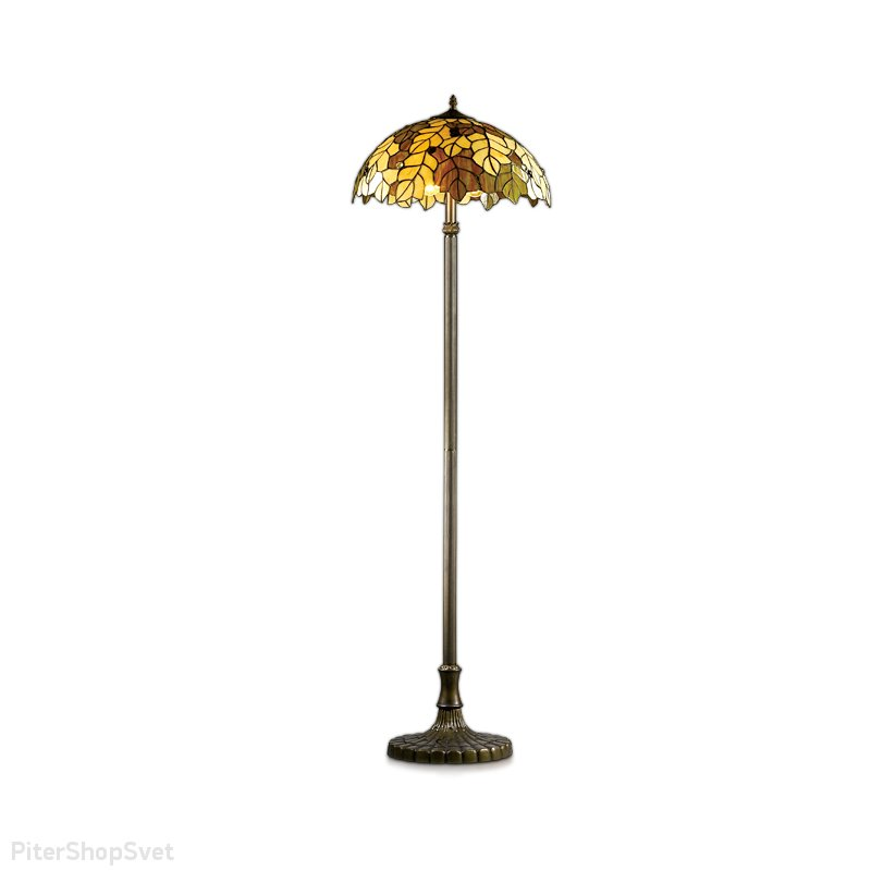 Лампа подсветки монитора 22 дюйма купить