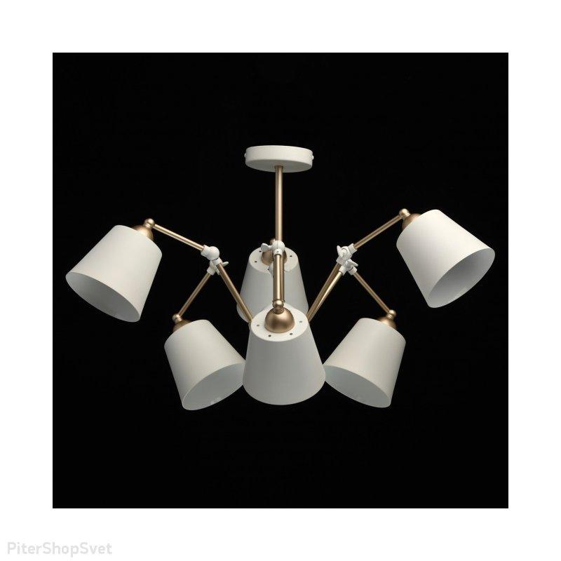 N Купить Лампу Для Растений Рефлакс (ДНаЗ) по Выгодной