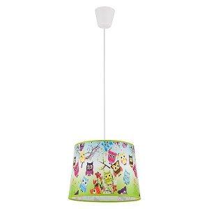Светодиодная лампа на 2000 люмен
