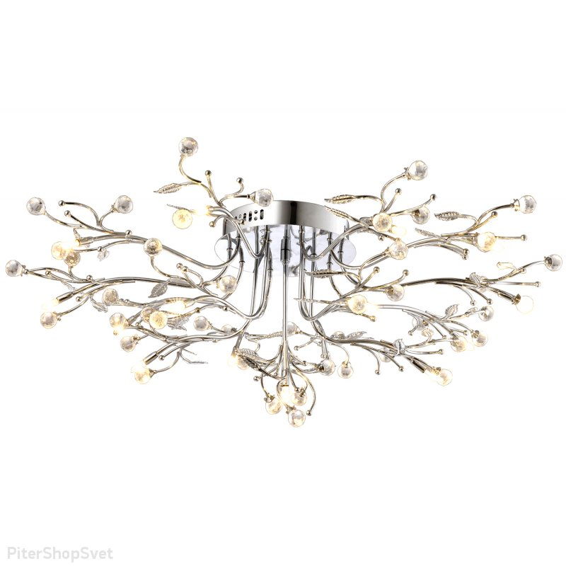 Настольная лампа своими руками: как сделать, абажур, идеи