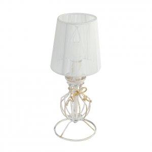 Купить Настольная лампа REMAX RBL-L3 LED с Bluetooth