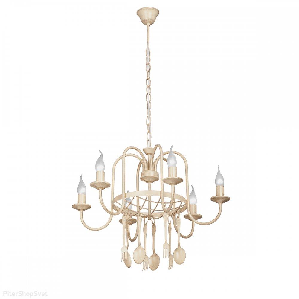 Лампы-лупы 》купить лампу с лупой по выгодной цене