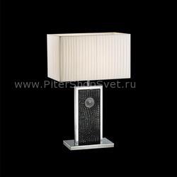 Настольная лампа Lightstar 870937 - Люстры и светильники в Екатеринбурге, Москве...