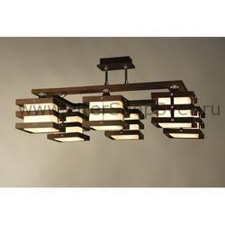Лампы светодиодные для чтения книг