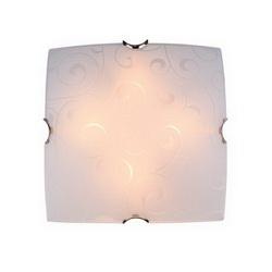 Светильник LSP-9673 LOFT