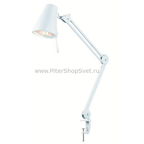 Настольные лампы Eglo купить в Москве – цены на