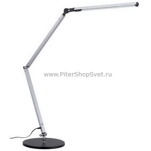 лампа люм сп delux t8 36w g13 лампа люм спец delux t5 8w g5